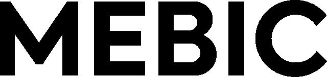 メビックロゴ