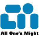 「株式会社オールワンズマイト」のロゴ