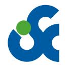 「アイ・エス・クリエイト株式会社」のロゴ