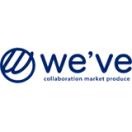 「株式会社ウィーブ」のロゴ