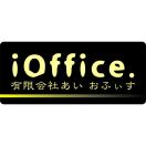 「有限会社あい おふぃす」のロゴ