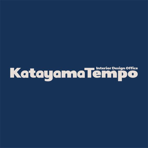 「株式会社カタヤマテンポ」のロゴ
