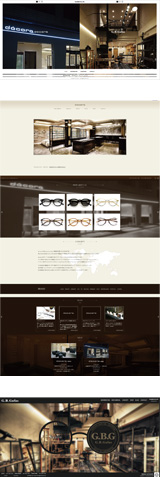 「株式会社アスカデザイン」のPR画像