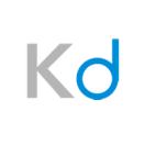 「株式会社カガワデザイン」のロゴ