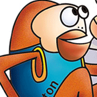 「cozylabo」のロゴ