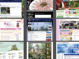 「有限会社オーエスユー・デジタルメディアファクトリー」のPR画像