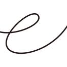 「株式会社エノン」のロゴ