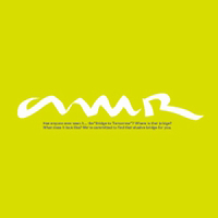 「有限会社エー・エム・アール」のロゴ
