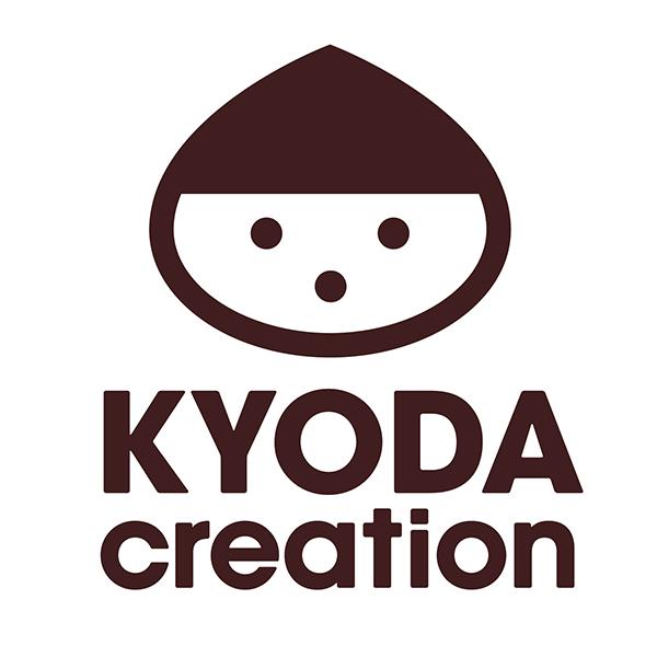 「株式会社京田クリエーション」のロゴ