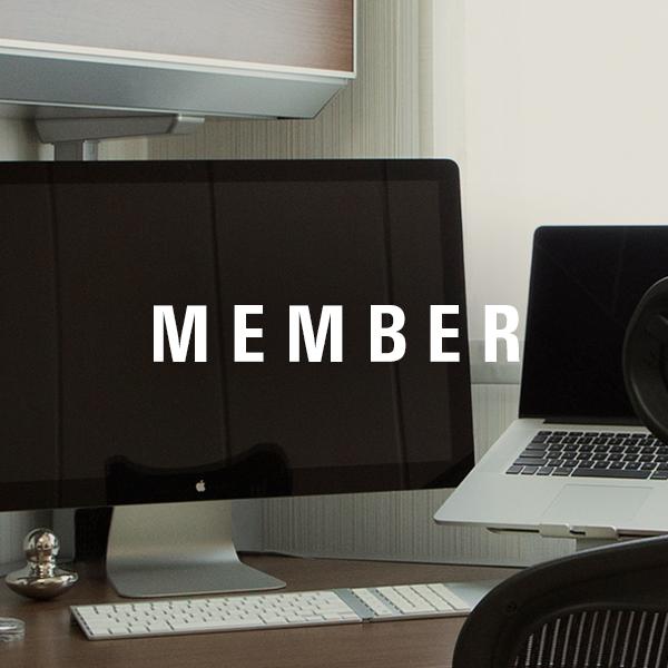 「株式会社イメージバナー」のPR画像