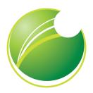 「株式会社クレアネット」のロゴ