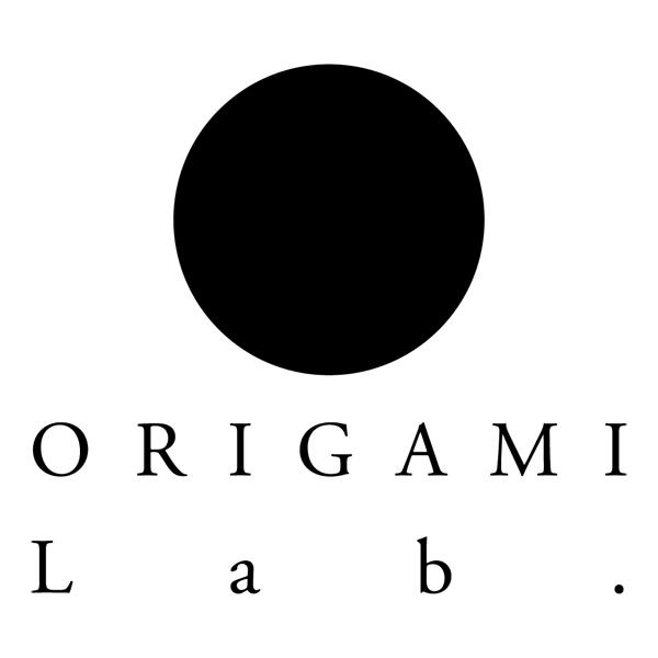 「ORIGAMI Lab.合同会社」のロゴ
