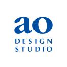 「有限会社碧事務所」のロゴ