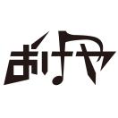 「株式会社おけや」のロゴ