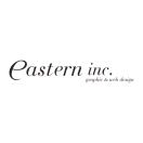 「株式会社イースタンインク」のロゴ