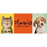 「有限会社クニオ」のロゴ