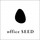 「office SEED」のロゴ