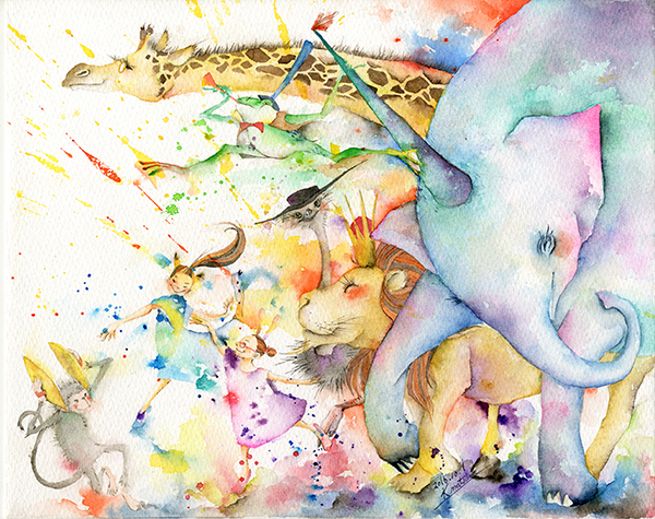 「松野和貴」のPR画像