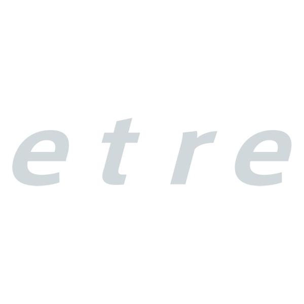 「株式会社エトレ」のロゴ