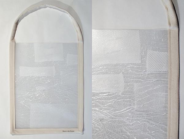 「Atelier M/A」のPR画像
