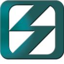 「有限会社奥進システム」のロゴ