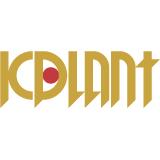 「株式会社ケイプラント」のロゴ