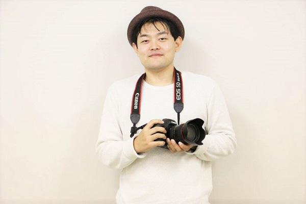 「岩崎隼人」のPR画像