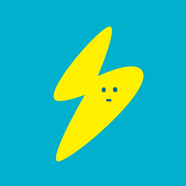 「井上たつや」のロゴ