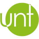 「株式会社アント」のロゴ