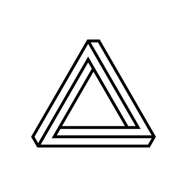 「IMAGINATION」のロゴ