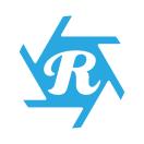 「株式会社Rgraph」のロゴ