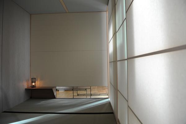 「建築設計室Morizo-」のPR画像
