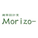 「建築設計室Morizo-」のロゴ