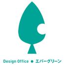 「エバーグリーン」のロゴ