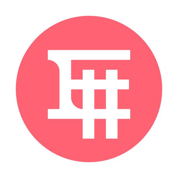 「ECE商店」のロゴ