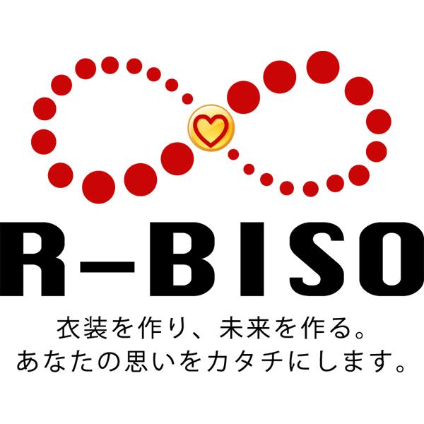 「株式会社アール美装」のロゴ