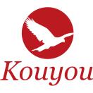 「株式会社幸鷹」のロゴ