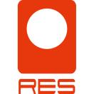 「株式会社ORES」のロゴ