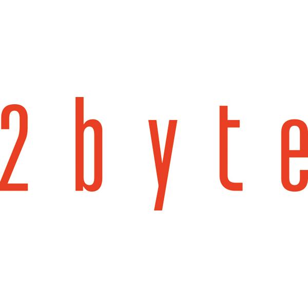 「有限会社ニバイト」のロゴ