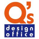 「有限会社キューズ」のロゴ