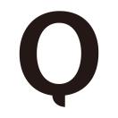 「株式会社ケセラセラ」のロゴ