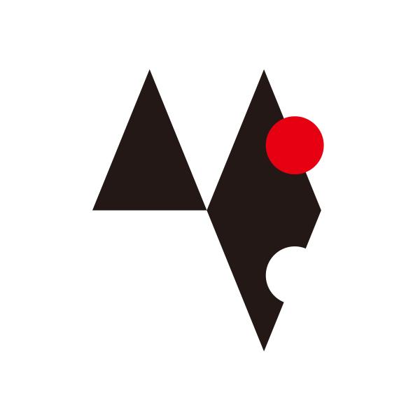 「デザイン峠〈design toge〉」のロゴ