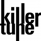「killertune」のロゴ