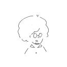 「木下貴博」のロゴ