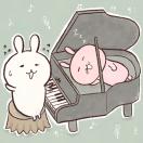 「えぴぽろ」のロゴ