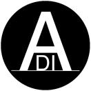 「アナザーデザイン研究所」のロゴ