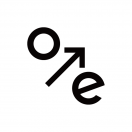 「株式会社オンタイム」のロゴ
