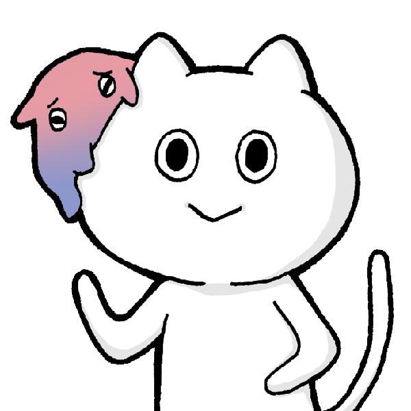 「くりん」のロゴ