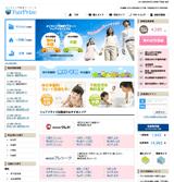 「株式会社NOBシステムズ」のPR画像