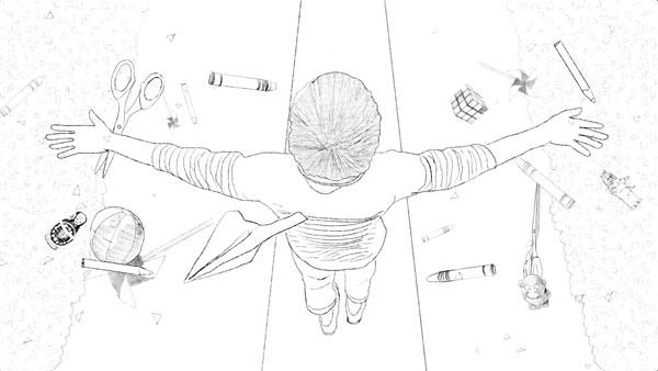 「小川泉」のPR画像